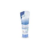 Tena Wash Cream - 150ml