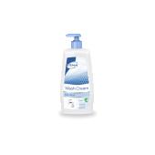 Tena Wash Cream - 1000ml