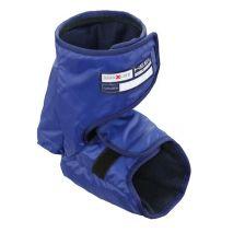 Maxxcare Pro Heel Boot