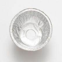 Foil Bowl (medium), Sterile (single wrapped)