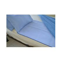 Shown with Treat-Eezi Bed Sore Pad