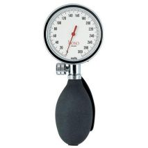 BoSo Solid Aneroid Sphygmomanometer