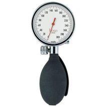 BoSo Roid Aneroid Sphygmomanometer
