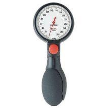 BoSo Profitest Aneroid Sphygmomanometer