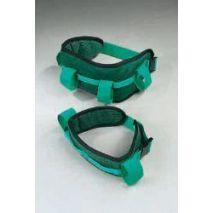 Deluxe Handling Belt (non slip) - Maxi