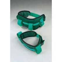 Deluxe Handling Belt (non slip) - Maxi Plus