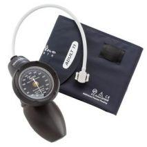 Welch Allyn DuraShock DS58 Aneroid Sphygmomanometer