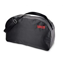 Carrying case for baby scales seca 385 or seca 384