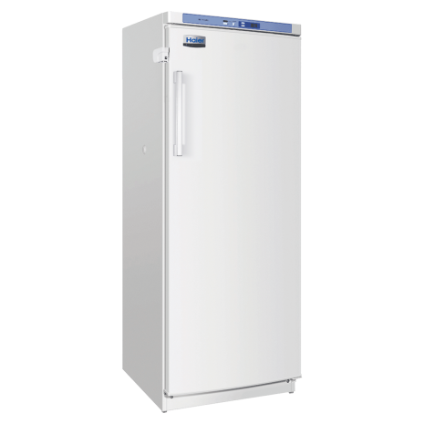 Biomedical Freezer -25℃, 262 Litre DW-25L262