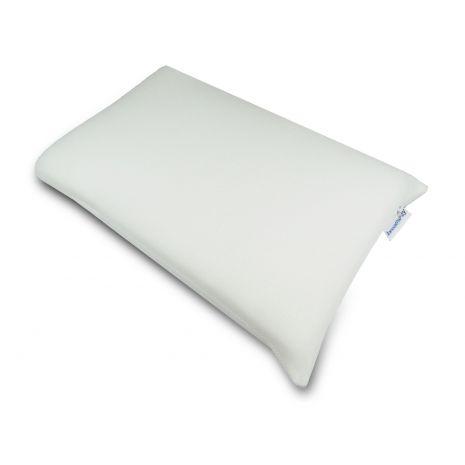 Breath-Zy Anti Suffocation / Epilepsy Pillow