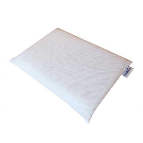 TRAVEL Breath-Zy Anti Suffocation / Epilepsy Pillow