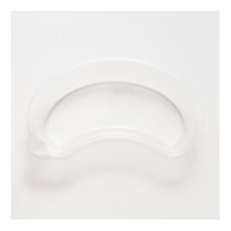 Kidney Dish 800ml, Sterile (single wrapped) - 60 PACK