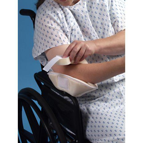Elbowlift® Suspension Pad