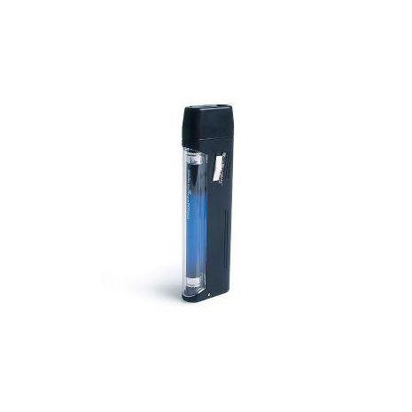 Compact Woods UV Light