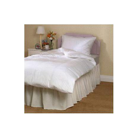 Duvet Cover - Single Bed