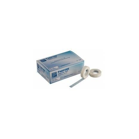Surgical Tape - Finepore