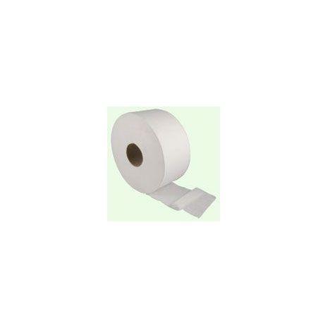 "Jumbo Toilet Roll 3"" Core"