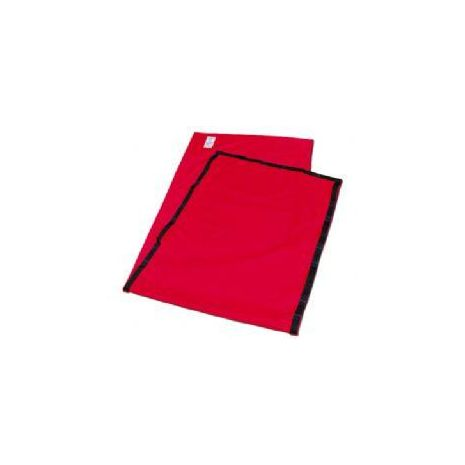 Flat sheets - Handy pack (contains two standard Flat Sheets and