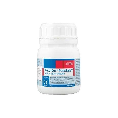 Perasafe Instrument Sterilant