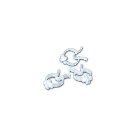 Noseclips (pack of 5)