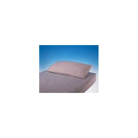 Bedsheets, Single - Disposable