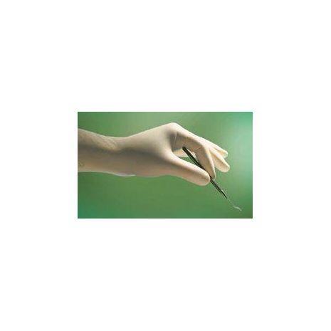 Gammex Powder-Free Surgical Glove