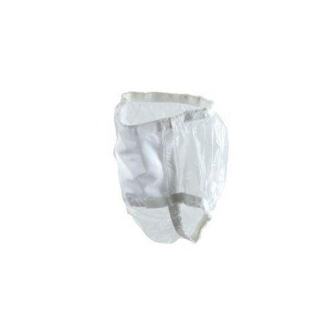 Hydrobriefs Protective Undergarment