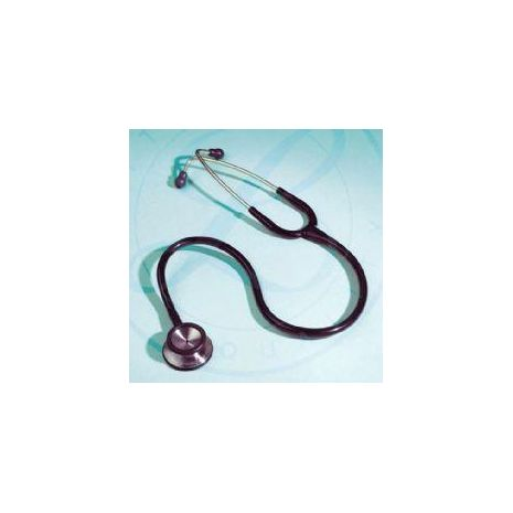 Littmann Classic II S.E. Stethoscope, Paediatric