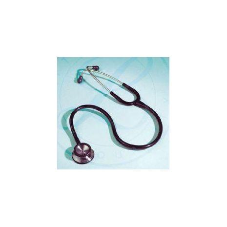 Littmann Classic II S.E. Stethoscope, Infant
