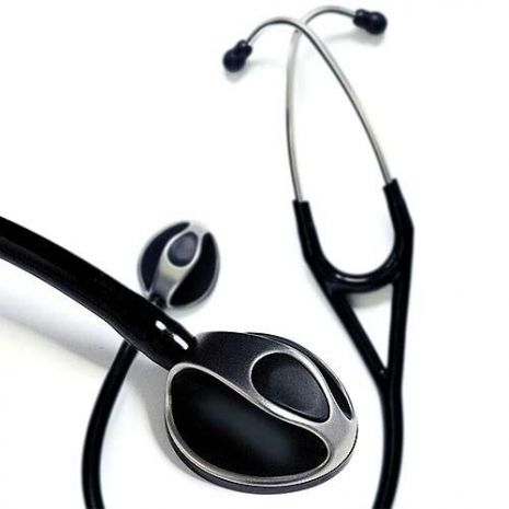 Littmann Cardiology STC Stethoscope