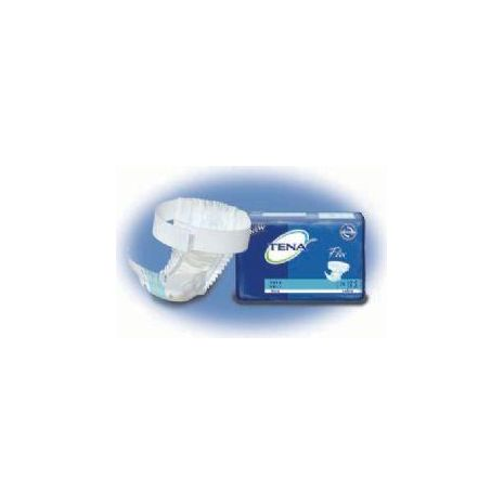 3b - Tena Flex Maxi (Medium)