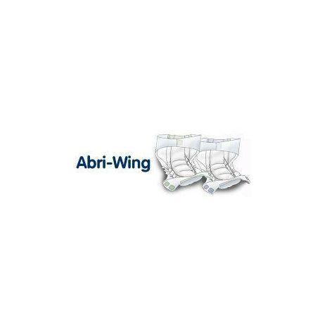 M2 - Abri-Wing Premium -  Medium