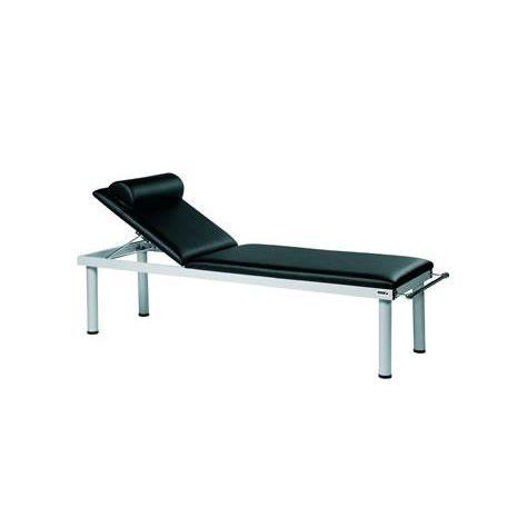Alberti Rest Couch
