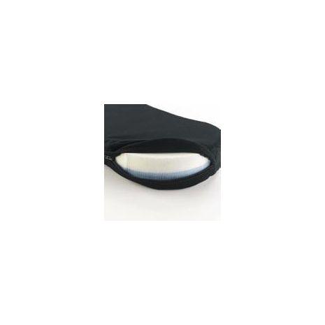 Flo-tech® Lumbar Pad