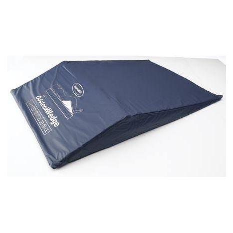 Softform® Odstock Wedge