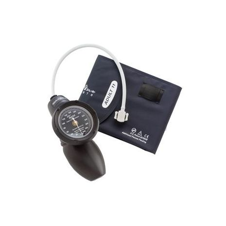 Welch Allyn DuraShock DS58 Aneroid Sphygmomanometer
