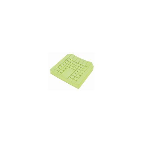 Matrx® Flo-tech® Lite (Low risk) - Various sizes