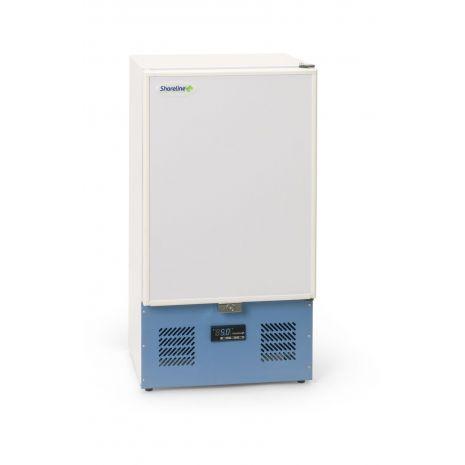 Shoreline SM45 Solid Door Pharmacy Refrigerator 45 Litre