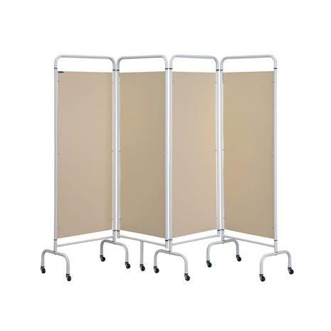 Folding Screen - Beige sample
