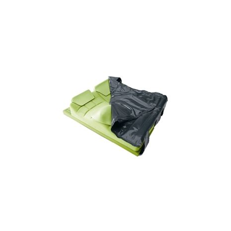 Matrx® Flo-tech® Solution Xtra® (Very High risk) - Various sizes