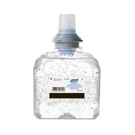 PURELL® Advanced Hygienic Hand Rub - 1200ml