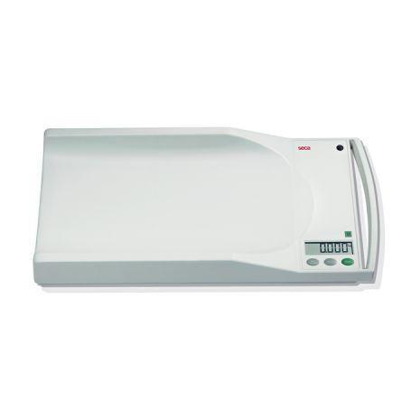 Mobile electronic baby scales ( III ) 336