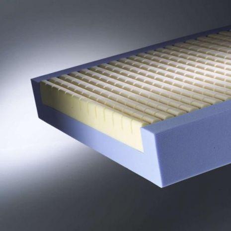 Softform Premier Mattress, with Strikethrough Resistant Technology™ (Crib 5)