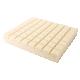 Propad Profile® Cushion