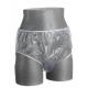Readi Waterproof Pants - Unisex